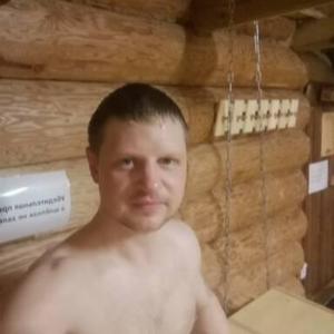 Сергей, 34 года, Мончегорск