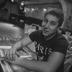 Иван, 30 лет, Поворино