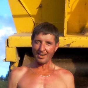 Николай, 40 лет, Киселевск
