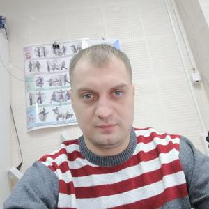 Денис, 35 лет, Мелеуз