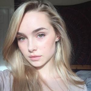 Юлия, 27 лет, Мурманск