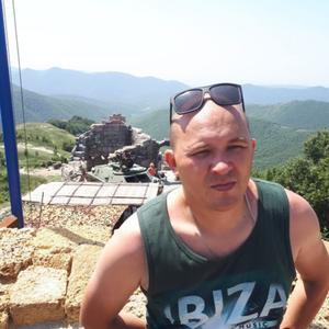 Вячеслав Петров, 33 года, Нижнекамск