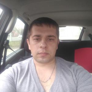 Роман, 34 года, Щекино