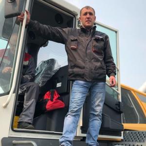 Виталий, 37 лет, Вяземский
