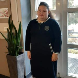 Магдалина, 22 года, Брянск
