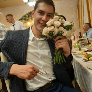 Артем, 23 года, Выкса