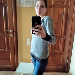 Настя, 29 лет, Невинномысск