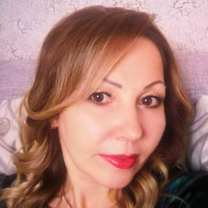 Лариса, 45 лет, Геленджик