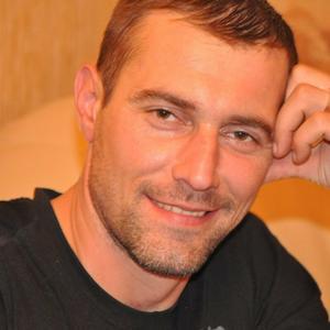 Kost, 38 лет, Ковров