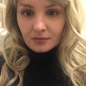 Маргарита, 42 года, Москва