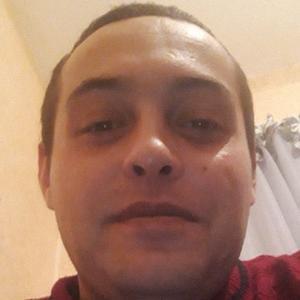 Станислав, 29 лет, Дно