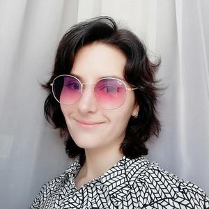 Ирина, 29 лет, Балашиха