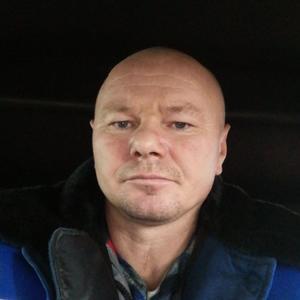 Александр, 46 лет, Сычевка