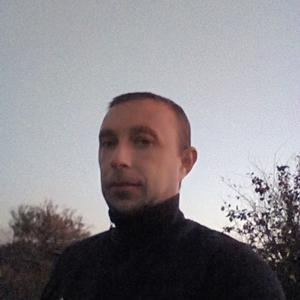Сергей, 38 лет, Белореченск