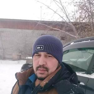Талиб, 44 года, Улан-Удэ