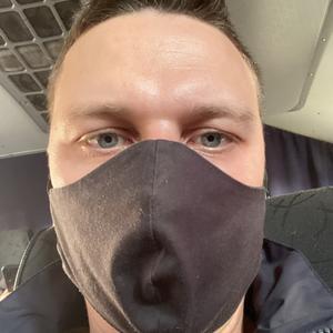 Boris Tarasenko, 35 лет, Новый Уренгой