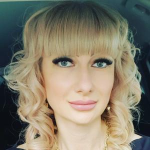 Юлия Хахалева, 41 год, Кисловодск
