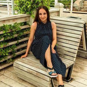 Оксана, 36 лет, Томск