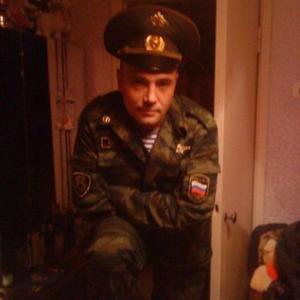 Дима, 43 года, Рязань