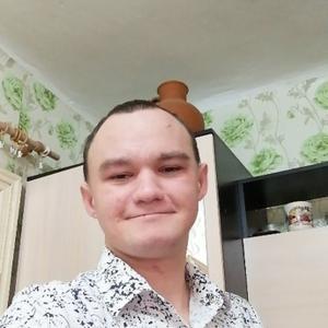 Юрий, 27 лет, Кореновск