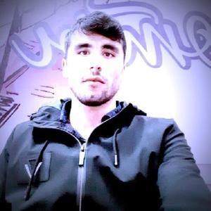 Huseyn, 23 года, Дмитров