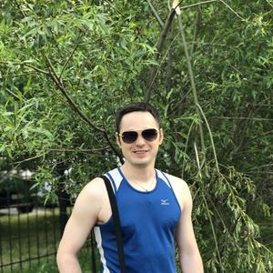 Alex Vf, 26 лет, Муром