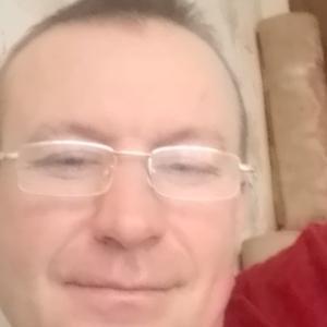 Андрей, 30 лет, Почеп