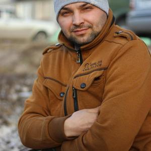 Саша, 37 лет, Соликамск