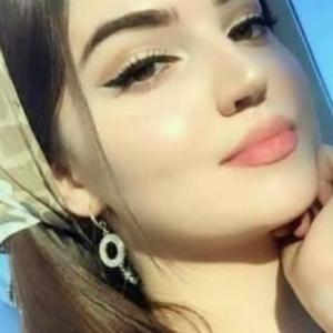 Марина, 25 лет, Назрань