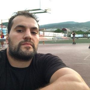 Жам, 34 года, Дербент