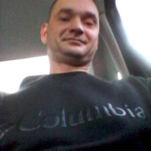 Юрий, 35 лет, Архангельск