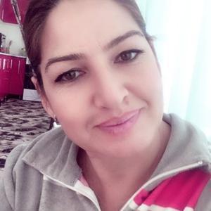 Dinara Dinara, 44 года, Черноголовка