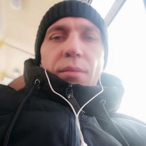 Владимир, 39 лет, Копейск