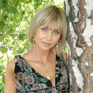 Ольга, 30 лет, Нижний Новгород