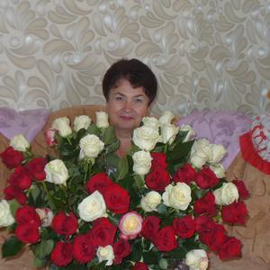 Валентина, 61 год, Воронеж