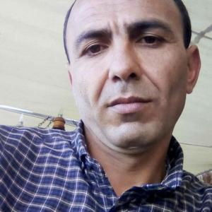 Артак, 41 год, Киселевск