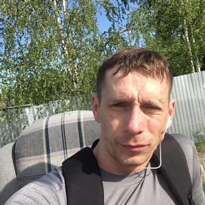 Кирилл, 33 года, Урай