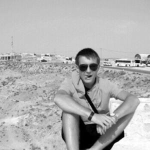 Игорь, 29 лет, Гусев