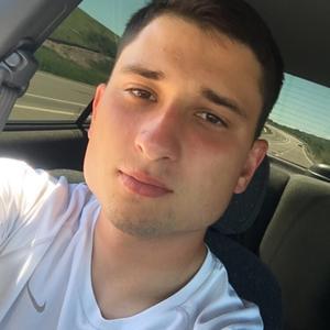 Вадим, 22 года, Минеральные Воды