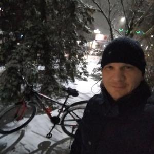 Олег, 37 лет, Волгодонск