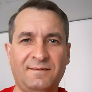 Руслан, 42 года, Краснодар