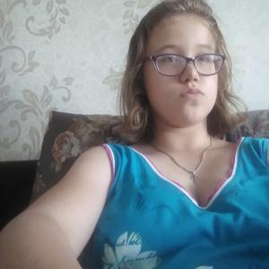 Даша, 22 года, Сосновоборск