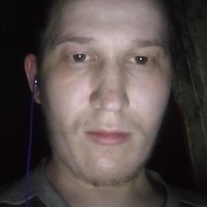Илья, 27 лет, Магнитогорск