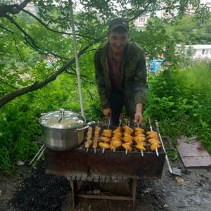 Витя, 40 лет, Кисловодск