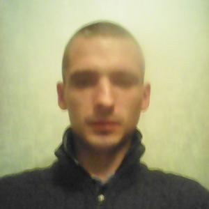 Константин, 39 лет, Невельск