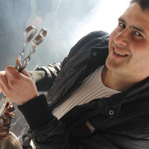 Сергей, 32 года, Пикалево