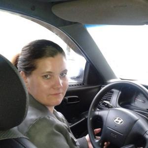 Марина, 43 года, Петрозаводск