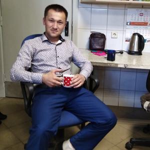 Дваид, 24 года, Пушкино