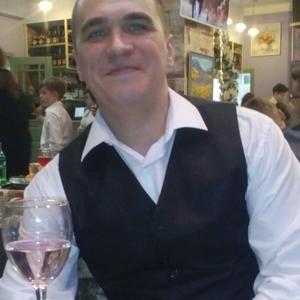 Костя, 37 лет, Норильск