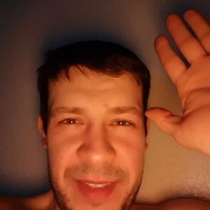 Юра, 33 года, Нижневартовск